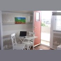 EasyRoommate UK Single room in a 2 bedroom flat in the city centre - Aberdeen, Aberdeen - £ 425 per Month - Image 1