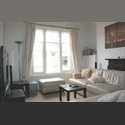 EasyRoommate UK Spacious Double Bedroom - Menton Mansions - West Brompton, Central London, London - £ 1083 per Month - Image 1