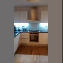EasyRoommate UK room share in luxury apartment female only - Camden, North London, London - £ 99 per Month - Image 1