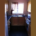 EasyRoommate UK *FINAL ROOM in house share great location* - Woodston, Peterborough - £ 320 per Month - Image 1