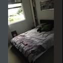 EasyRoommate UK Double bedroom in Greenwich - Blackheath, South London, London - £ 650 per Month - Image 1