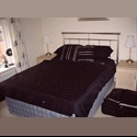 EasyRoommate UK Professional person required - Swinton, Salford - £ 500 per Month - Image 1