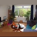 EasyRoommate UK Room in Raynes Park - Raynes Park, South London, London - £ 650 per Month - Image 1