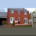 EasyRoommate UK House Share, Quiet location in Old Town - Swindon Town Centre, Swindon - £ 470 per Month - Image 1