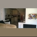 EasyRoommate UK Double room for rent to a couple - Worcester Park, Greater London South, London - £ 640 per Month - Image 1