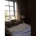 EasyRoommate UK Spacious double room on Richmond Hill- Mon-Fri - Richmond, West London, London - £ 600 per Month - Image 1
