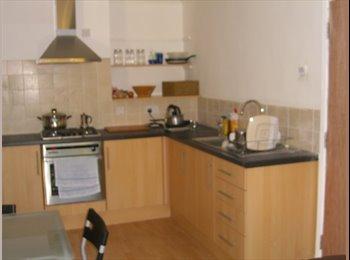 EasyRoommate UK - Beautiful Rooms to rent - Stratford-upon-Avon, Stratford-upon-Avon - £390