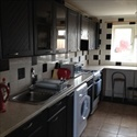 EasyRoommate UK Reduced Single Room Price Now £70PW - Corby, East Northamptonshire and Corby - £ 300 per Month - Image 1