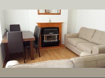 EasyRoommate UK - House Share Aspley Lane - Aspley, Nottingham - £303