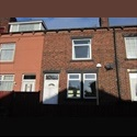 EasyRoommate UK Lovely Houseshare in Woodhouse - Woodhouse, Leeds - £ 270 per Month - Image 1
