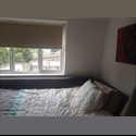EasyRoommate UK Lovely double room Shepherd Bush/w6_ Female Only - Hammersmith, West London, London - £ 900 per Month - Image 1