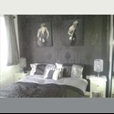 EasyRoommate UK room to rent - Durham, Durham - £ 350 per Month - Image 1
