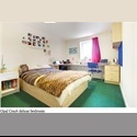 EasyRoommate UK Great double deluxe room available - students only - Liverpool Centre, Liverpool - £ 524 per Month - Image 1