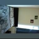 EasyRoommate UK doube bed room - East Ham, East London, London - £ 563 per Month - Image 1
