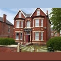 EasyRoommate UK SOUTHPORT - Large double rooms £90 per week - Marshside, Southport - £ 390 per Month - Image 1