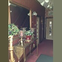 EasyRoommate UK Beautiful home!!!      Don't miss out!!! - East Ham, East London, London - £ 600 per Month - Image 1
