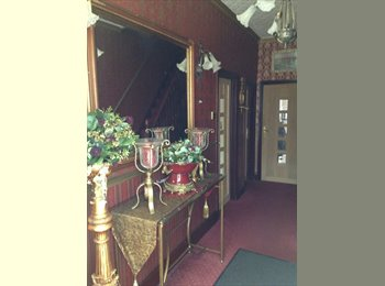 EasyRoommate UK - Beautiful home!!!      Don't miss out!!! - East Ham, London - £600