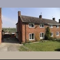 EasyRoommate UK room in quite vilage - West Wycombe, High Wycombe - £ 400 per Month - Image 1