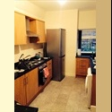 EasyRoommate UK Ideal for students or young professionals - Weaste, Salford - £ 320 per Month - Image 1