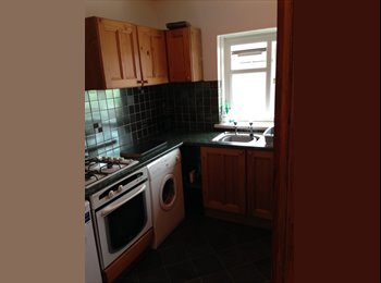 EasyRoommate UK - two bed flat for rent - Penparcau, Aberystwyth - £650