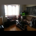 EasyRoommate UK Room available with friendly housemate in Hemel - Hemel Hempstead, Hemel Hempstead - £ 450 per Month - Image 1