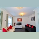 EasyRoommate UK Smart Westferry Flat - Walk to Canary Wharf (1BP) - Canary Wharf, South London, London - £ 995 per Month - Image 1
