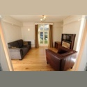 EasyRoommate UK Stone end terrace with large garden - Heaton, Bradford - £ 350 per Month - Image 1