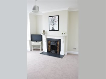 EasyRoommate UK - Double room to rent in huge newly renovated house - Rotherham, Rotherham - £347