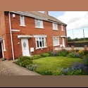 EasyRoommate UK Small double room in a bright sunny house. - Pittington, Durham - £ 375 per Month - Image 1