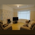 EasyRoommate UK Single room £55pw by HopeUni in beautiful home L16 - Childwall, Liverpool - £ 238 per Month - Image 1