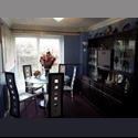 EasyRoommate UK Spacious single bedroom incl all bills- Licensed - East Ham, East London, London - £ 412 per Month - Image 1