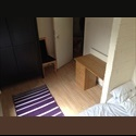 EasyRoommate UK Double room to let - Great Linford, Milton Keynes - £ 395 per Month - Image 1