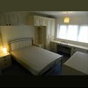 EasyRoommate UK L-U-X-U-R-Y ROOM, Sky in room - All Bills Incl - Hemel Hempstead, Hemel Hempstead - £ 550 per Month - Image 1