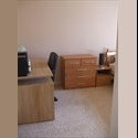 EasyRoommate UK Double sized room with  - Inverness , Inverness - £ 350 per Month - Image 1