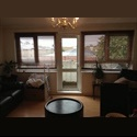 EasyRoommate UK 3 clean rooms available to rent in Canning Town - East Ham, East London, London - £ 750 per Month - Image 1