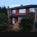 EasyRoommate UK 4 bedroom house for rent - Tong Street, Bradford - £ 450 per Month - Image 1