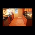 EasyRoommate UK Room to rent out in Worcester - St John's, Worcester - £ 415 per Month - Image 1
