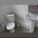 EasyRoommate UK ROOM AVAILABLE! 33 Langdale Road includes cleaner! - Wavertree, Liverpool - £ 325 per Month - Image 1