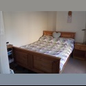 EasyRoommate UK Double Room to rent in Cosy Country Village  - Southstoke, Bath and NE Somerset - £ 500 per Month - Image 1