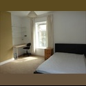 EasyRoommate UK 4 bedroom house in Lancaster, 1 room available - Lancaster, Lancaster - £ 386 per Month - Image 1