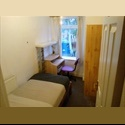 EasyRoommate UK Lovely single room available in a quiet area! - Selly Oak, Birmingham - £ 290 per Month - Image 1