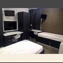 EasyRoommate UK Room for Rent - Female students only - Bloomsbury, Central London, London - £ 1083 per Month - Image 1