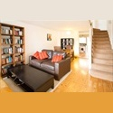 EasyRoommate UK Lovely small house ideal for couple or sharers - Cowley, Oxford - £ 950 per Month - Image 1