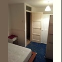 EasyRoommate UK room for rent - Langley Green, Crawley - £ 450 per Month - Image 1