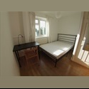 EasyRoommate UK 2 Double rooms, close to Nottingham city centre. - St Ann's, Nottingham - £ 300 per Month - Image 1