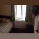 EasyRoommate UK Nice room - Notting Hill, Central London, London - £ 867 per Month - Image 1