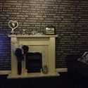 EasyRoommate UK Double room own bathroom in 4 bed detatched - Clay Cross, Chesterfield - £ 250 per Month - Image 1