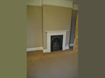 EasyRoommate UK - Double room for rent £325 per month - Chichester, Chichester - £325
