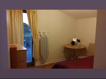 EasyRoommate UK - Room for rent - Bury St Edmunds, Bury St. Edmunds - £400