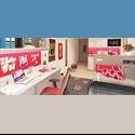 EasyRoommate UK Brand new studio flats in Kingston - Kingston upon Thames, Greater London South, London - £ 1122 per Month - Image 1